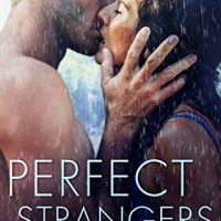 Perfect Strangers by J.T. Geissinger