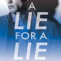 A Lie for a Lie (All In #1) by Helena Hunting