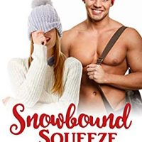 Snowbound Squeeze (Ponderosa Resort Romantic Comedies #8) by Tawna Fenske