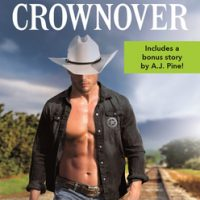 Unforgiven (Loveless, Texas #2) by Jay Crownover