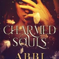 Charmed Souls (Black Souls #1) by Abbi Glines