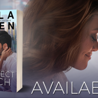 Release Blitz ~ One Perfect Touch (Very Irresistible Bachelors Book 3) by Layla Hagen