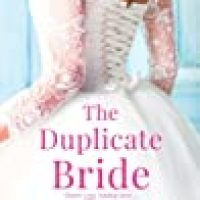 The Duplicate Bride by Ginny Baird