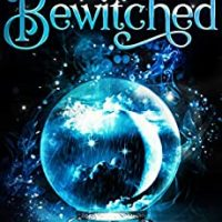 Release Blitz ~ Bewitched  (Betwixt & Between Book 2) by Darynda Jones